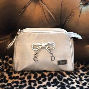 Dior free w 4 item bundle